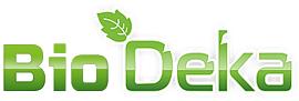 Цены на установки биодека