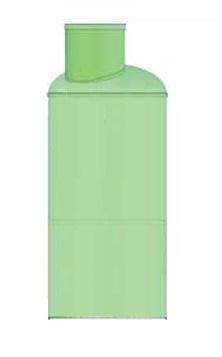 Химически стойкие емкости (резервуары)