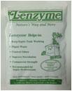 Биопрепарат Лензим (Lenzyme)